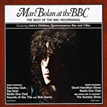 Bolan, Marc : At the BBC: Best of the BBC Recordings