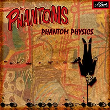 Phantom Physics