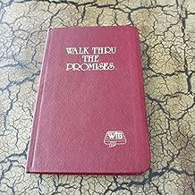 Best walk thru the bible ministries Reviews