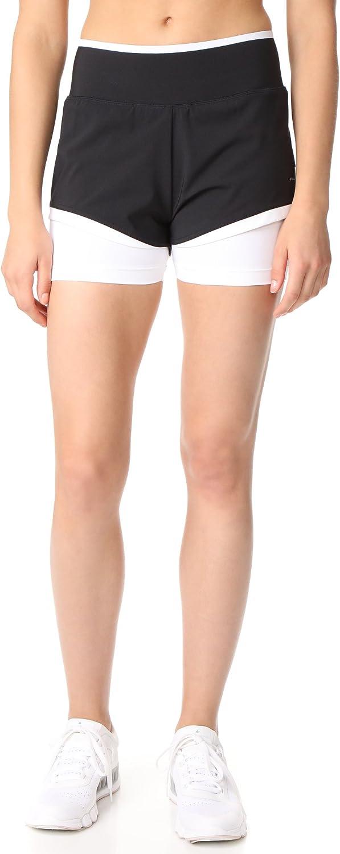 Adidas by Stella McCartney Women's Train Shorts