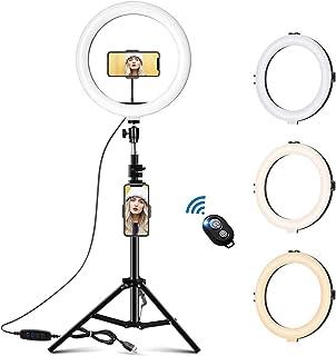 Suchergebnis Auf Für Licht Schirm Kamera Foto Elektronik Foto