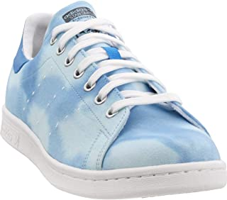 pharrell williams shoes holi