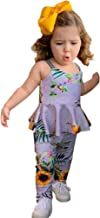 LOUJSB - ♚Babys Advanced Clothing 2019 Kids Baby Boy Girl Size 12-18 Months Winter Clothes