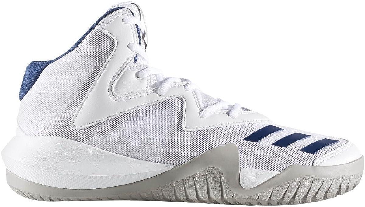 Crazy Team 2017 Basketball Shoes