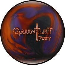 Hammer Gauntlet Fury Bowling Ball