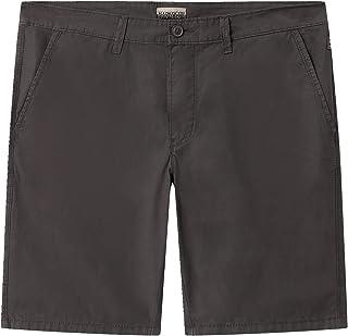 Napapijri Nolanos Pantalones Cortos para Hombre