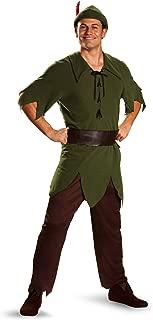 costume size 42 46