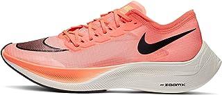 Nike Zoomx Vaporfly Next%, Scarpe da Corsa Unisex-Adulto