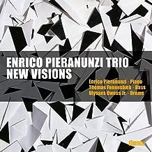 new vision trio
