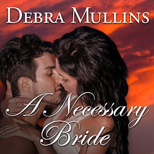 A Necessary Bride                   By:                                                                                                                                 Debra Mullins                               Narrated by:                                                                                                                                 Annie Aldinton                      Length: 8 hrs and 38 mins     14 ratings     Overall 4.3