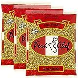 Peruchef Trigo Pelado de Peru | Pealed Wheat 3 Pack