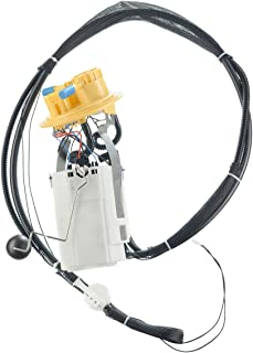 A-Premium Electric Fuel Pump Module Assembly for Volvo S60 S80 V70 XC70 XC90 2003-2005 Turbo E8635M