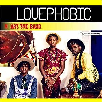 Love Phobic
