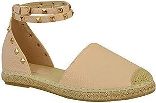 de12f419c7 Amazon.it: Fashion Thirsty - Scarpe da donna / Scarpe: Scarpe e borse