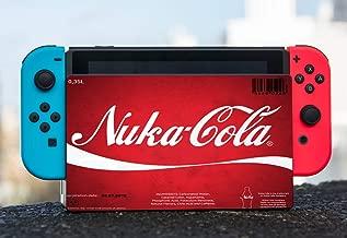 Best nintendo switch fallout new vegas Reviews