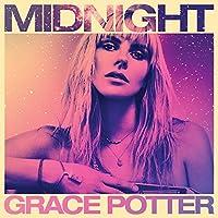 Midnight by Grace Potter
