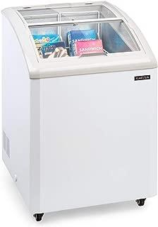 Amazon.es: Klarstein - Congeladores / Congeladores, frigoríficos y ...