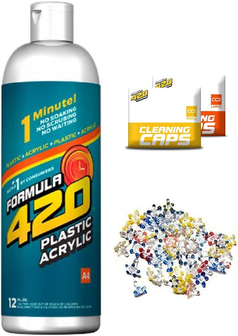F420 A4 – FORMULA 420 Pl Silicone 5% OFF Cheap mail order shopping Plastics Formula