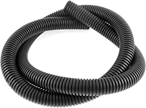 Best 28mm flexible pipe Reviews