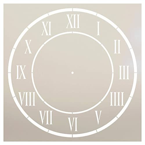 graphic regarding Printable Clock Faces for Crafts named Clock Faces: