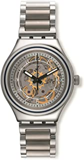 watches with 2892 movement