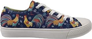 Best puzzle shoes online shop Reviews