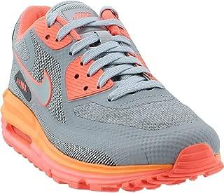 Nike Womens Air Max Lunar90 C3.0 Casual Sneakers,
