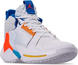 3c52f50d45ad8 Amazon.com: why not westbrook shoes