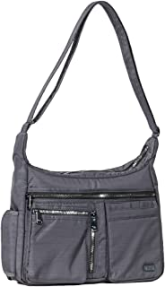 Best lug double dutch cross body bag Reviews