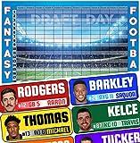 Fantasy Footballs
