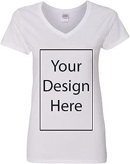 Best american apparel track shirt womens Reviews