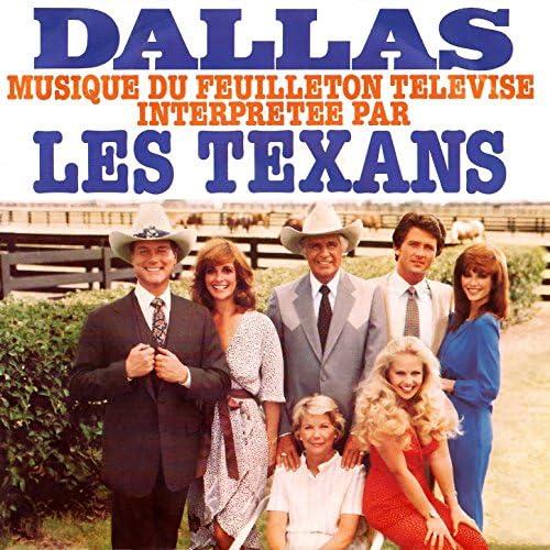 Les Texans