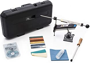 Edge Pro Kit Professional Sharpening