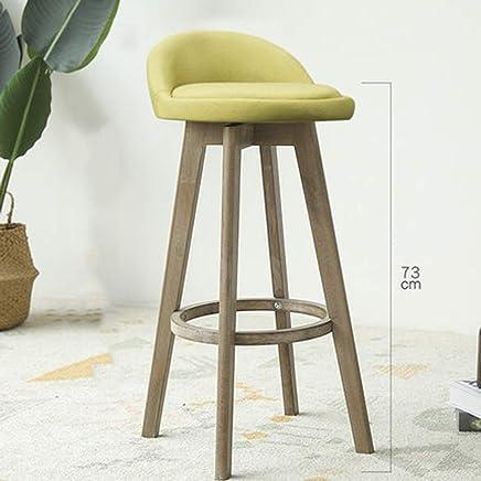 Amazon.es: CCJW - Sillones y chaises longues / Sillas: Hogar ...
