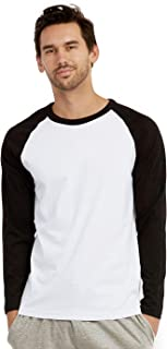 Best warm tee shirts Reviews