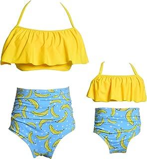 Best set the serene swimsuit Reviews