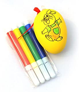 Best egg painting robot Reviews