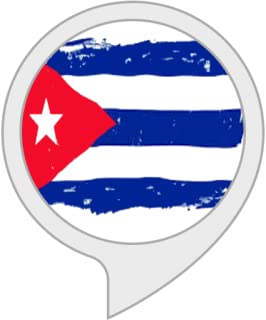 Cuban music for Salsa, Mambo, Bolero and More