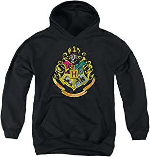 Best harry potter sweatshirt stone chamber Reviews