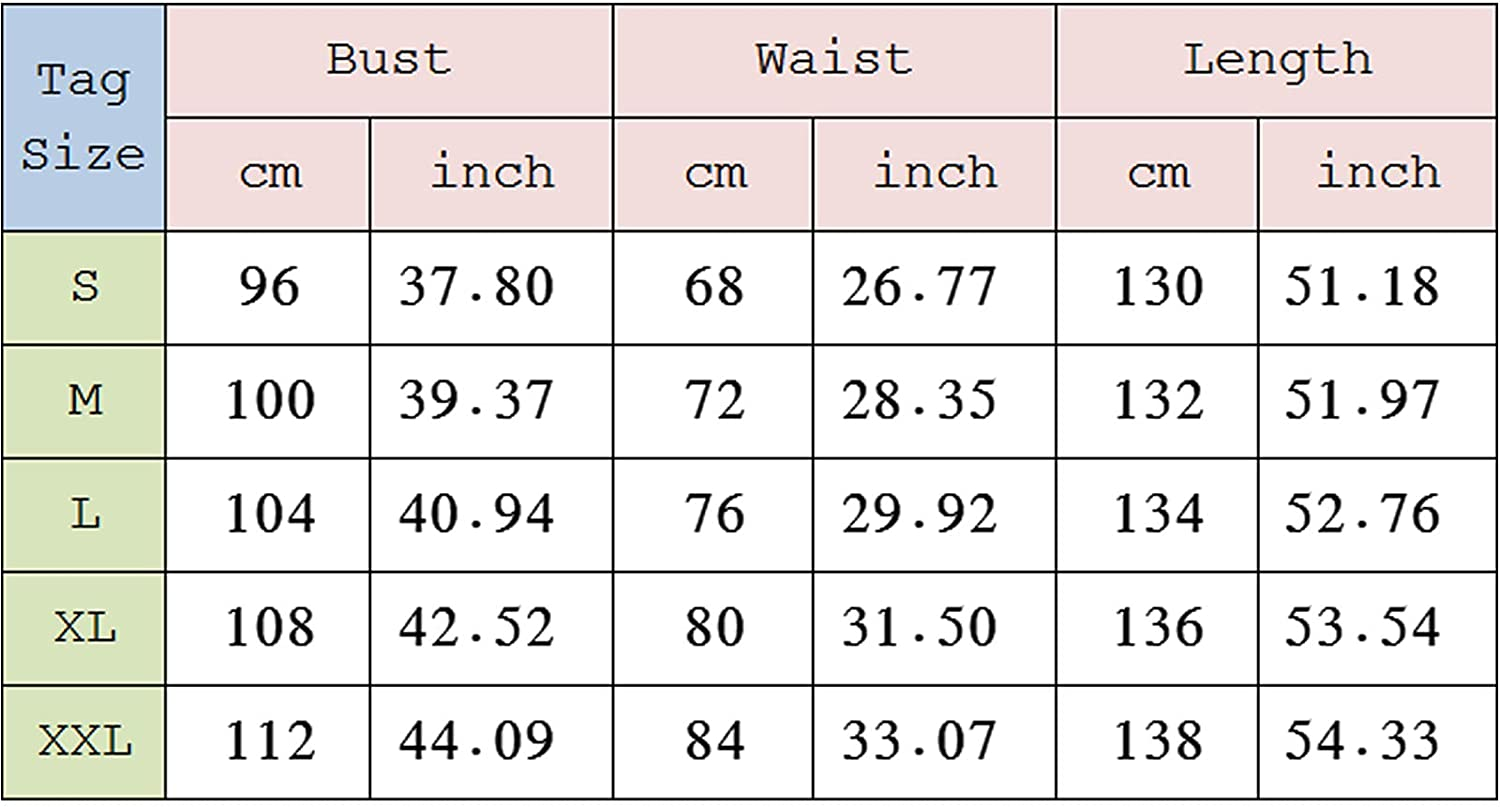 Women's Casual Short Sleeve Slit Solid Party Summer Long Maxi Dress,Women Elegant Embroidered Maxi Dress