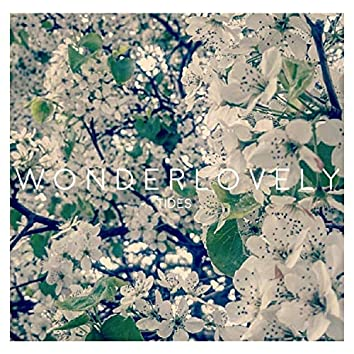 Wonderlovely