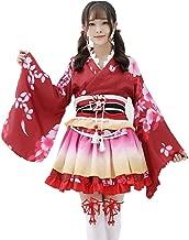 Best full kimono set Reviews