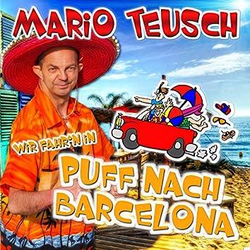 Wir fahr'n in Puff nach Barcelona