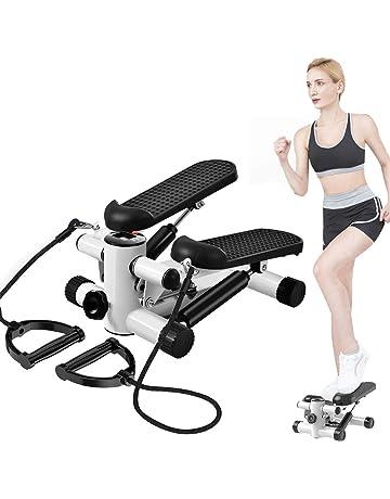 Máquinas de step para fitness | Amazon.es