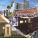 The Park Merced Love Story [Explicit]