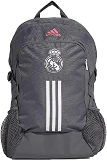 adidas Real BP Mochila, Unisex Adulto
