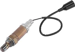 X AUTOHAUX Oxygen Sensor Air Fuel Ratio O2 Sensor Replacement ...