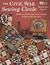 Best the civil war sewing circle Reviews