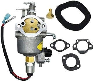 labwork-parts GN220 RV Generator Carburetor Part OD8332 Accessories for Generac