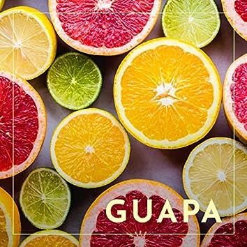 Guapa (feat. Muerdo)